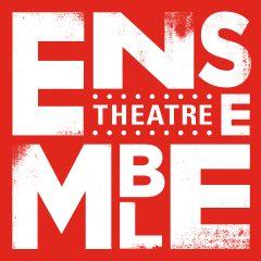 ensemble theatre 485PMS