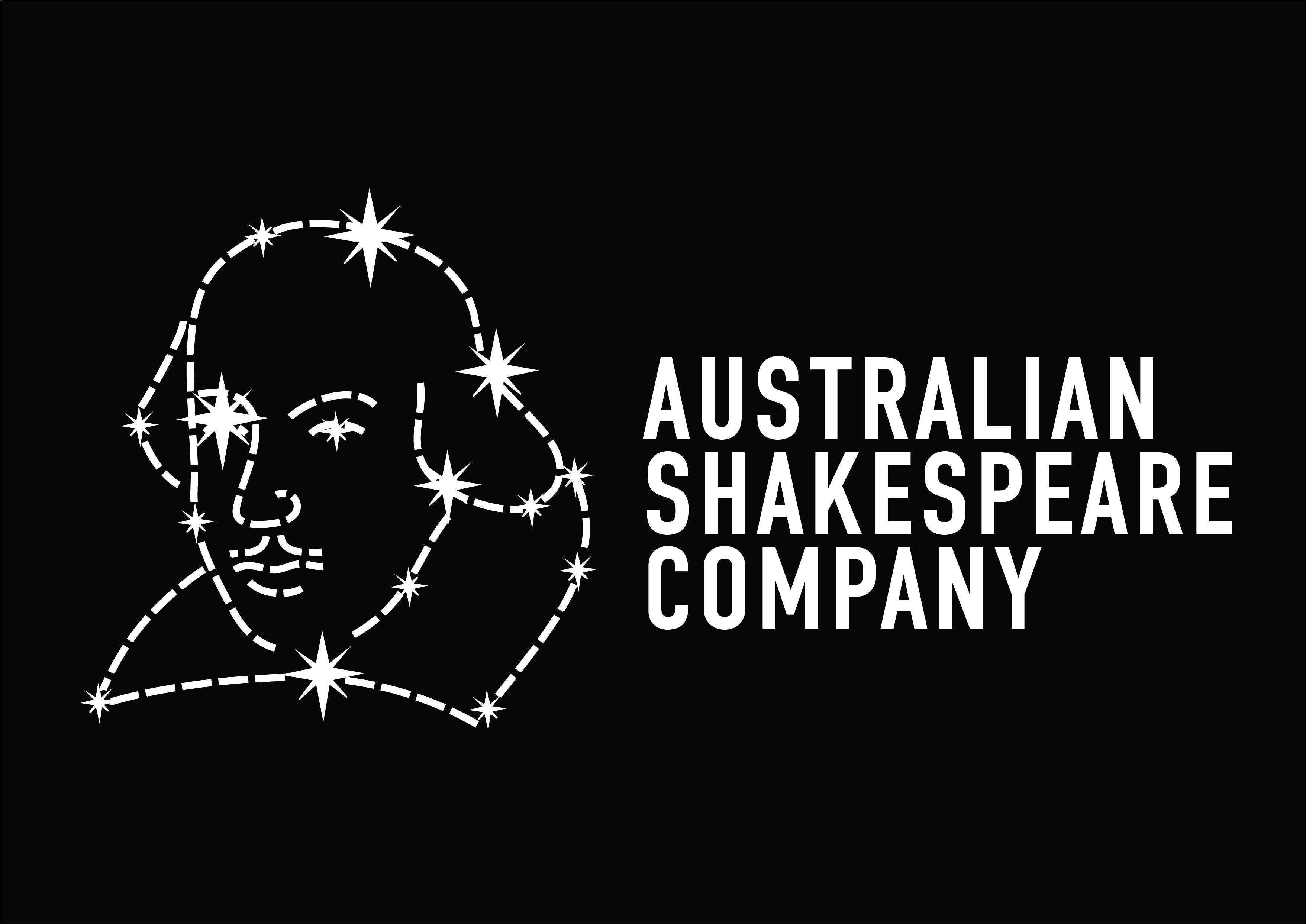 Australian Shakespeare Company - Education Provider