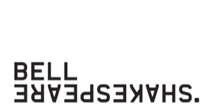 Bell Shakespeare - Education Provider
