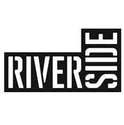 Riverside Theatres Parramatta - Education Provider