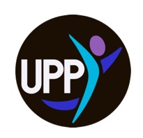 Unleashing Personal Potential - Education Provider